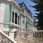 Photo de Pestana Palace Lisboa Hotel & National Monument