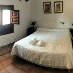 Photo of Hospederia Castillo de Alcaudete