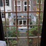 Keizersgracht Residence Foto