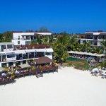Z Hotel, Zanzibar