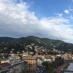 Best Western Hotel Tigullio Royal Foto