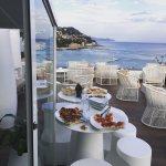 Photo de Best Western Hotel Tigullio Royal
