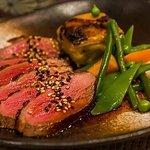 Wagu Beef