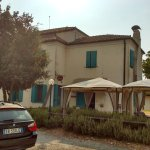 Photo of Hotel Rurale Cannevie