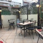 Photo de Amigos Restaurant and Roof Terrace