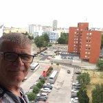 Photo of City Hotel Bratislava