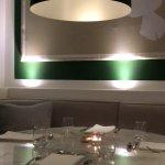 Foto de Restaurante Mundo
