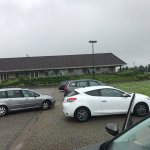 Photo of Van der Valk Hotel Groningen - Zuidbroek A7