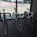 Cycle Sports Center Foto