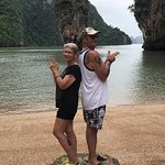 Photo of Siam Adventure World - Private Tours
