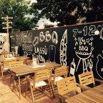 Photo of John's Pub and Restaurant