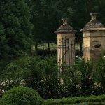 Photo of Chateau St. Gerlach
