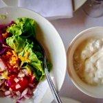 صورة فوتوغرافية لـ Restaurant Kibe Mahala