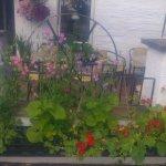 Bild från Primrose Cottage Cafe