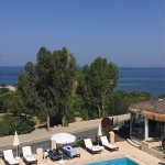 Photo of Hotel Carina