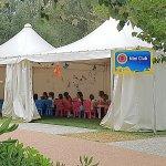 Barricata Holiday Village Foto