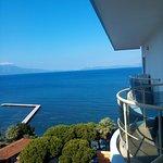 Photo of Arora Hotel