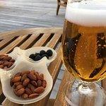 Photo of Rangali Bar