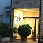 Photo of Hotel Restaurant Vecchio Forno