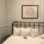 Photo of Life Hotel