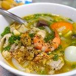 Banh Canh Cuaの写真