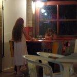 Foto di Hotel Galini