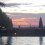 Shangri-La's Rasa Ria Resort & Spa Photo