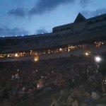 Photo of Nikon Theater at Jones Beach