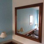 Foto de Hotel Bandeirantes