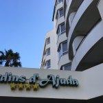 Photo of The Jardins d'Ajuda Suite Hotel