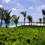 Photo de Four Seasons Resort and Residences Anguilla
