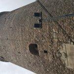 Foto Galata Tower