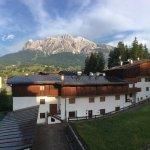 Foto di Grand Hotel Savoia