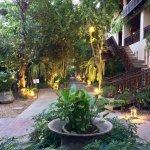 Photo of Siripanna Villa Resort & Spa