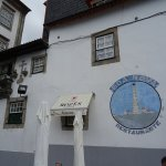 Foto de Restaurante Farol Da Boa Nova