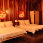 Bilde fra Casa Grande Bambito Highlands Resort