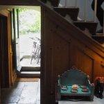 Photo of St. Johns Croft B&B