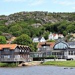 Nosunds Vardshus Foto