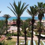 Foto di Hotel Paradis Palace