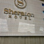 Photo of Sheraton Paris Airport Hotel & Conference Centre