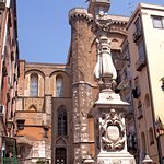 Photo of Via dei Tribunali