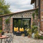 Photo of Borgo di Campagna Il Tesoro
