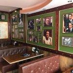 Corleone Burgers & Co