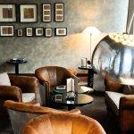 Hotel Park Beograd Foto