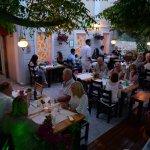 Photo de Cafe Vita Restaurant