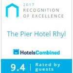 2017 Award Hotels Combined