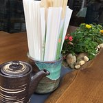 Photo of SHIKI Sushi Bar und Asiatisches Restaurant