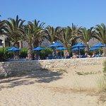 Mare Monte Beach Hotel Photo