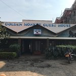 Golden Monkey Guest House