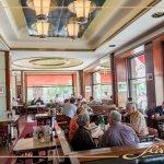 Foto de Cafe Slavia